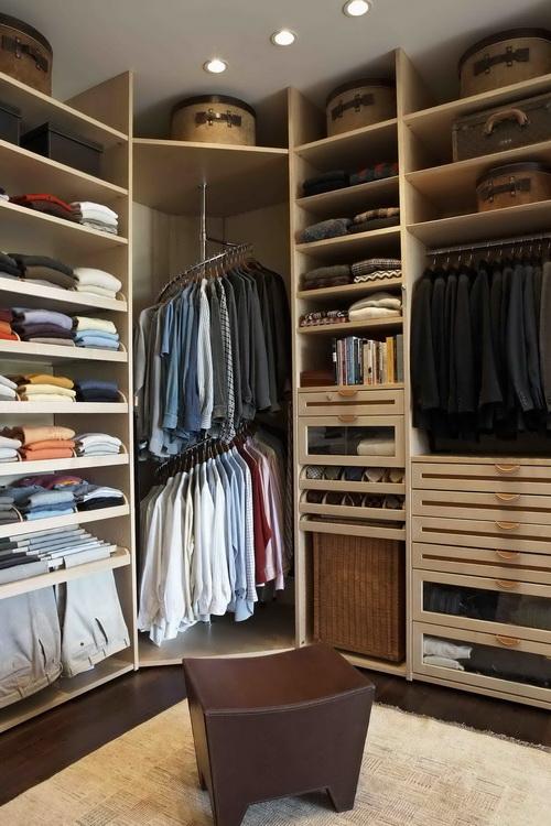 closet design online tool