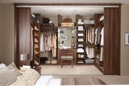 Walk-in-closet-design-tool-photo-6