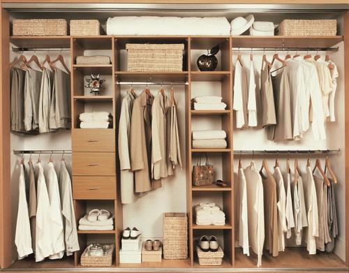 Walk-in-closet-design-tool-photo-7