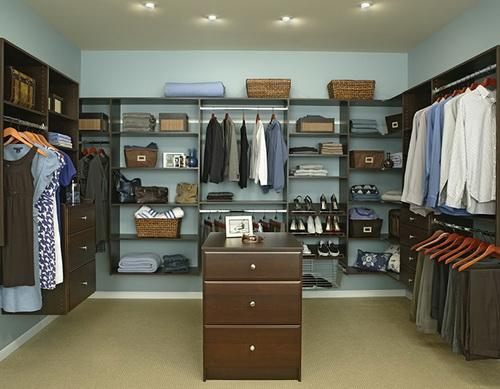 Walk-in-closet-design-tool-photo-8
