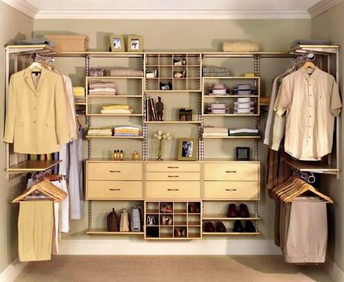 Walk-in-closet-design-tool-photo-9