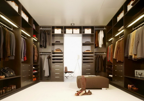 Walk-in-closet-designs-for-a-master-bedroom-photo-5