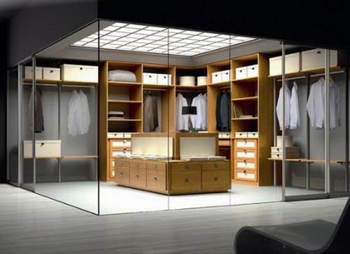 Walk-in-closet-designs-pictures-photo-10