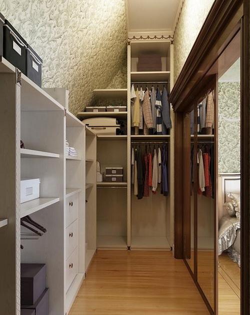 Walk-in-closet-designs-pictures-photo-7