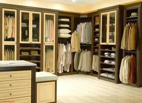 Walk-in-closet-designs-pictures-photo-8