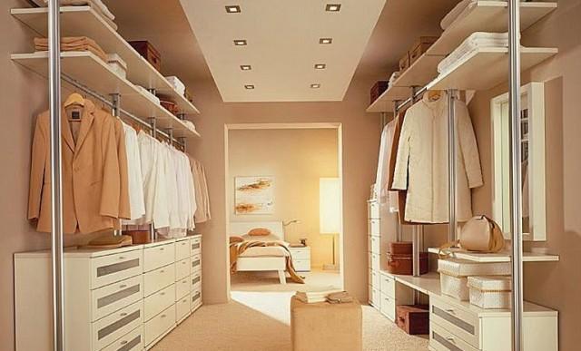 walk-in-closet-designs-plans-photo-11