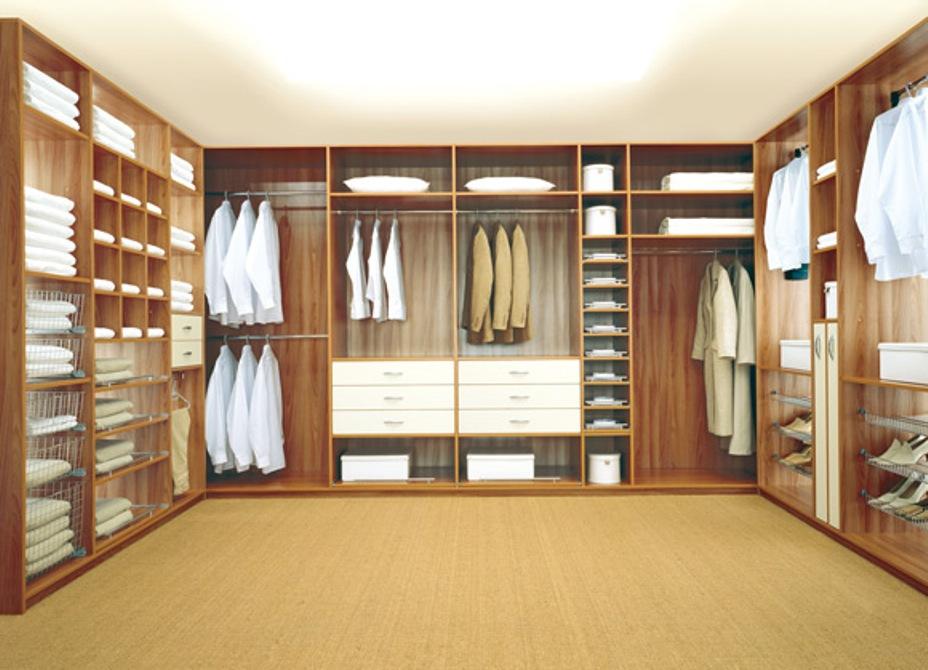 walk-in-closet-designs-plans-photo-2