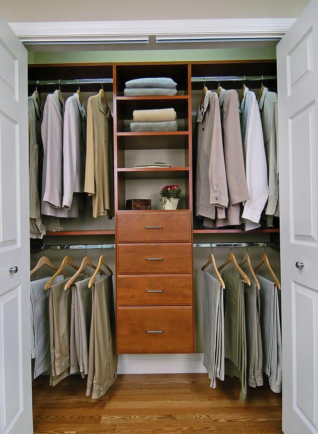 walk-in-closet-designs-plans-photo-5