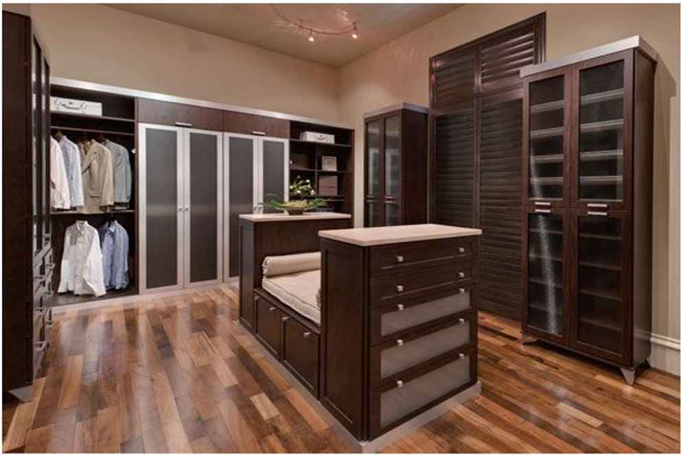 Cool walk in closet design pdf And also walk in closet designs pdf walk in closet designs plans the - Inspiring Home Ideas