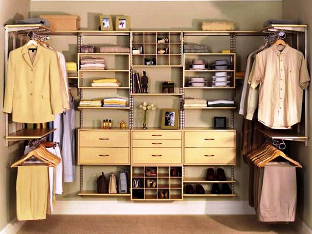 walk-in-closet-designs-plans-photo-7