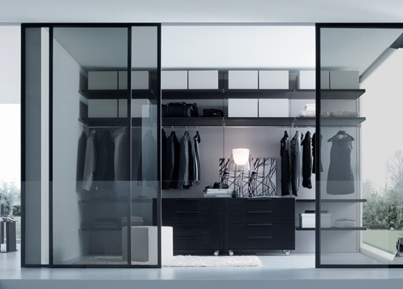 Walk-in-closet-dimensions-small-8