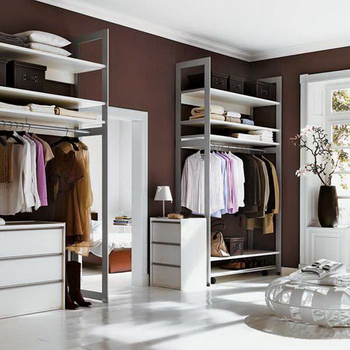 Walk-in-closet-dressing-room-design-photo-10