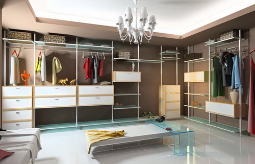Walk-in-closet-dressing-room-design-photo-4