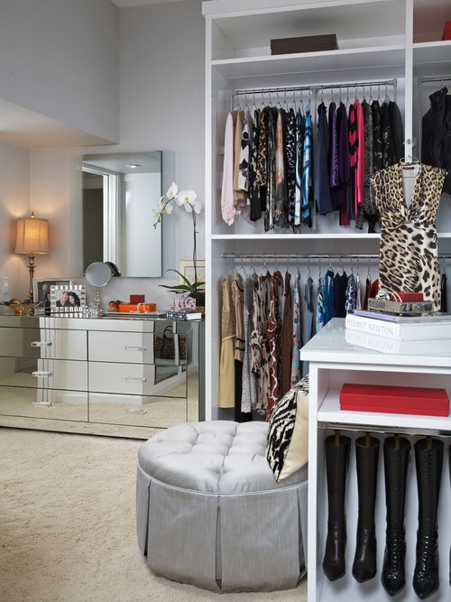 Walk-in-closet-dressing-room-design-photo-5