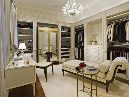Walk-in-closet-dressing-room-design-photo-6