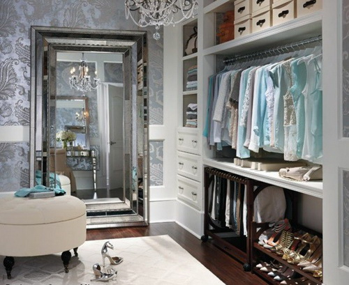 Walk-in-closet-dressing-room-design-photo-7