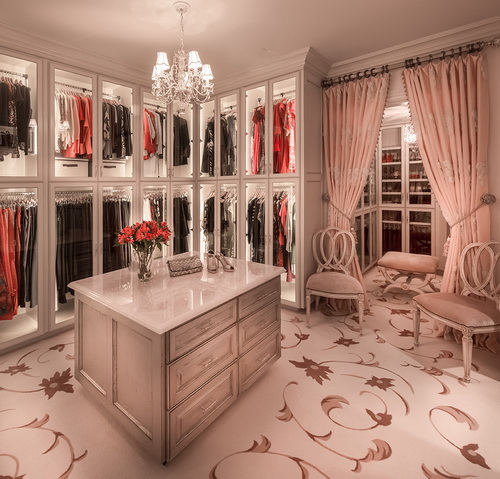 Walk-in-closet-dressing-room-design-photo-8