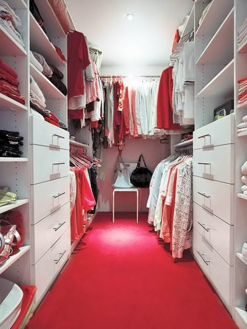 Walk-in-closet-ideas-for-girls-photo-10