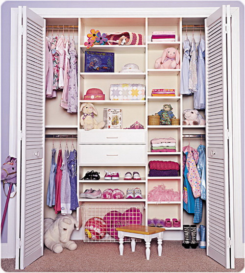 Walk-in-closet-ideas-for-girls-photo-7