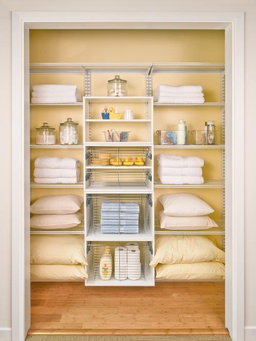 walk-in-linen-closet-design-photo-6