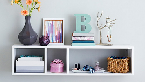 Wall-mounted-shelves-lowes-photo-10
