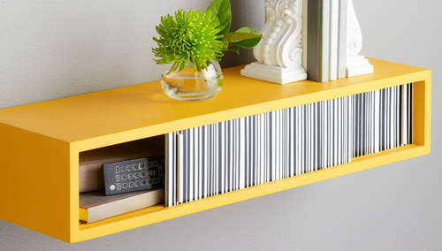 Wall-mounted-shelves-lowes-photo-8