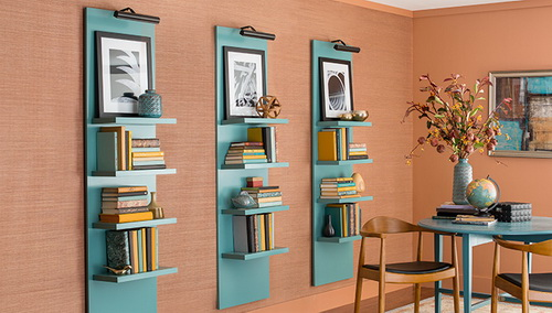 Wall-mounted-shelves-lowes-photo-9