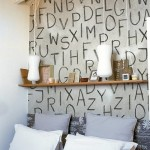 Making your Wall your Blank Canvas with Wallpaper Interior Design Singapore