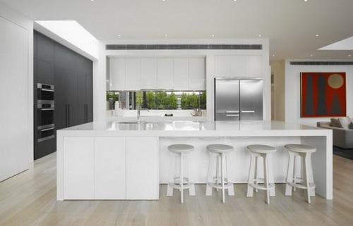 White-Modern-Kitchen-photo-14