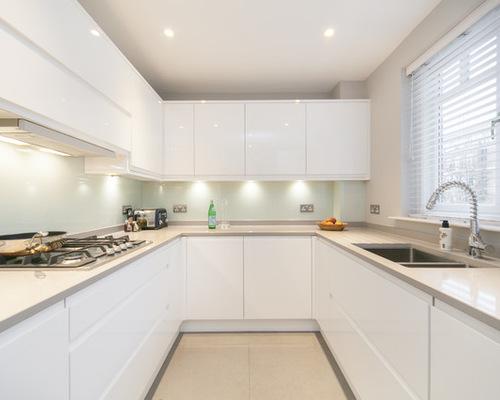White-Modern-Kitchen-photo-16