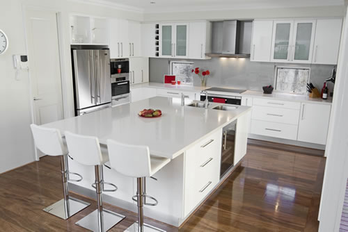 White-Modern-Kitchen-photo-24