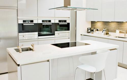 White-Modern-Kitchen-photo-25