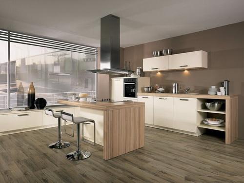 White-Modern-Kitchen-photo-9