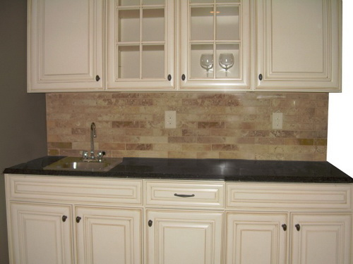 White-kitchen-cabinets-from-lowes-photo-16