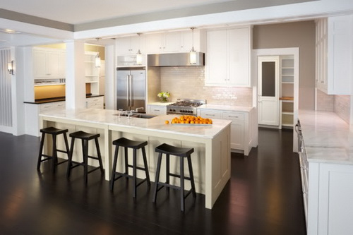 White-kitchen-cabinets-from-lowes-photo-17