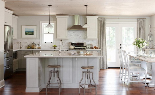 White-kitchen-cabinets-from-lowes-photo-18