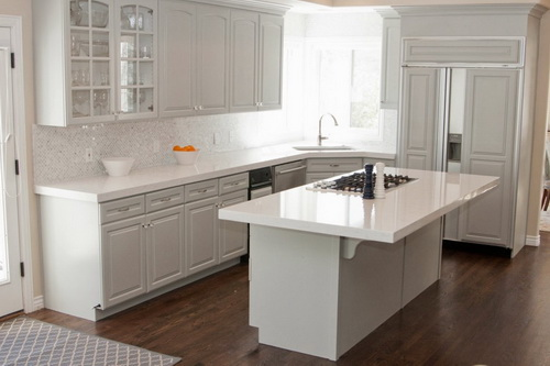 White-kitchen-cabinets-from-lowes-photo-19