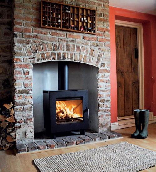 Wood-stove-wall-design-ideas-photo-5