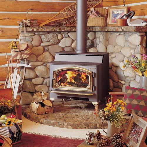 Wood-stove-wall-design-ideas-photo-6