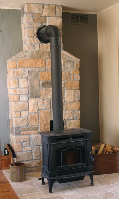 Wood-stove-wall-design-ideas-photo-9