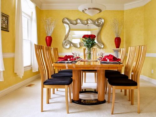 Yellow-Dining-Room-photo-10