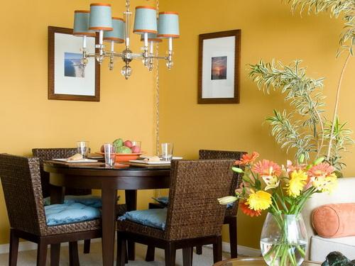 Yellow-Dining-Room-photo-11