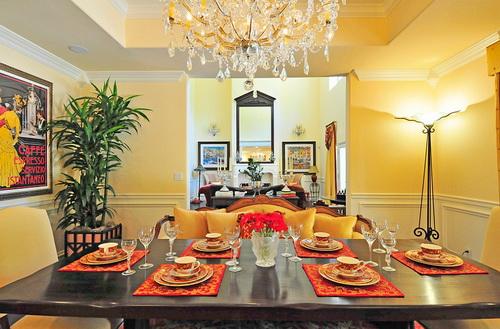 Yellow-Dining-Room-photo-14