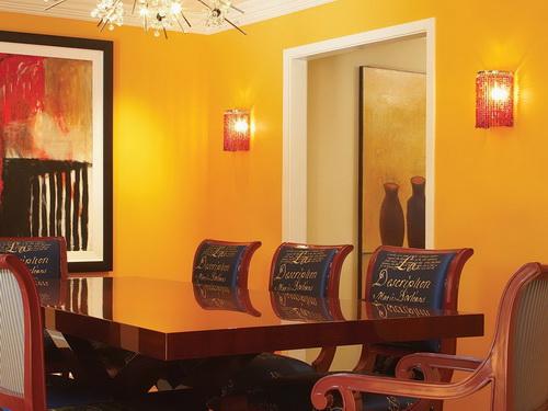 Yellow-Dining-Room-photo-15