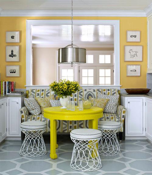 Yellow-Dining-Room-photo-20