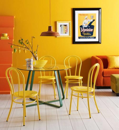 Yellow-Dining-Room-photo-22