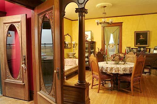 Yellow-Dining-Room-photo-23