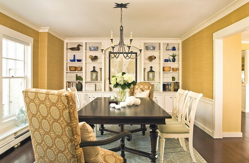 Yellow-Dining-Room-photo-8