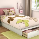 TOP Affordable modern twin beds for kids 2019