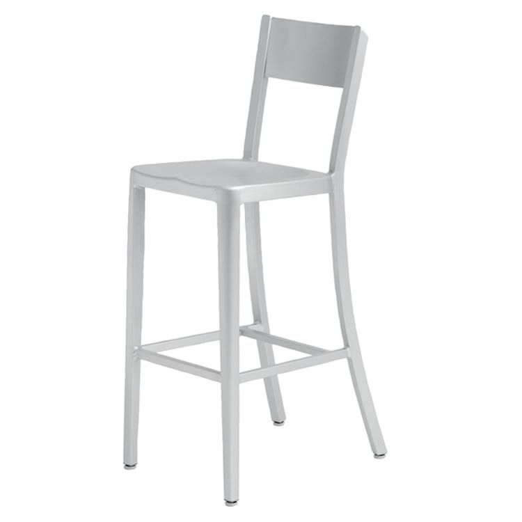 Benefits of Aluminum bar stools